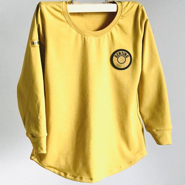 ADEM-tričko