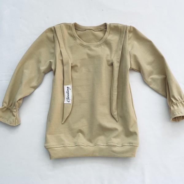 CAMEL tričko